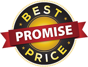 Leslie Gold Watch Co. offers best price