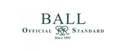 Ball Spacemaster DM2036-SCAJ-WH