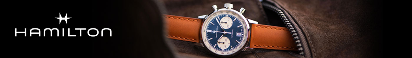 Hamilton : Hamilton Men's Watches Khaki Aviation <
