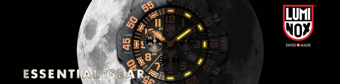 Luminox : Luminox Men's Watches Scott Cassell <