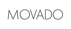 Movado Men's Watch Moderna