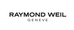 Raymond Weil Men's Watches Toccata
