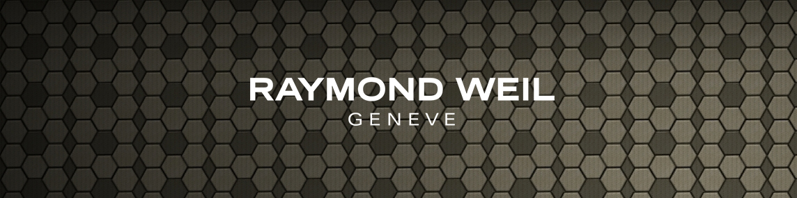 Raymond Weil : Raymond Weil Watches <