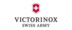 Victorinox Swiss Army Men's Watches Alpnach