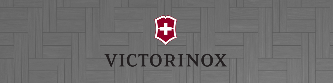 Victorinox Swiss Army : Victorinox Swiss Army Women's Watches <