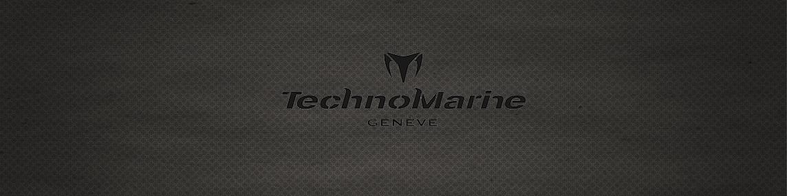 Technomarine : Technomarine Watches <