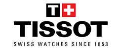 Tissot Men's Watches T-Touch