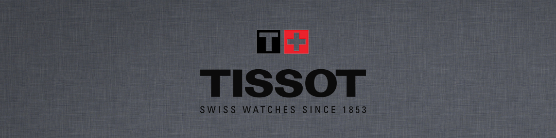 Tissot : Tissot Men's Watches T-Classic <