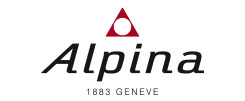 Alpina Men's Watches Alpiner 4 Alpiner 4